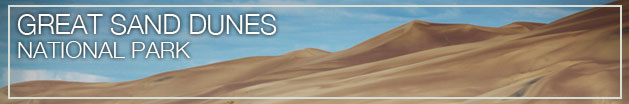 header-attractions-great-sand-dunes