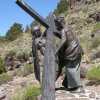 Stations of the Cross San Luis