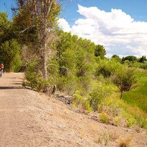 Blanca Vista Park