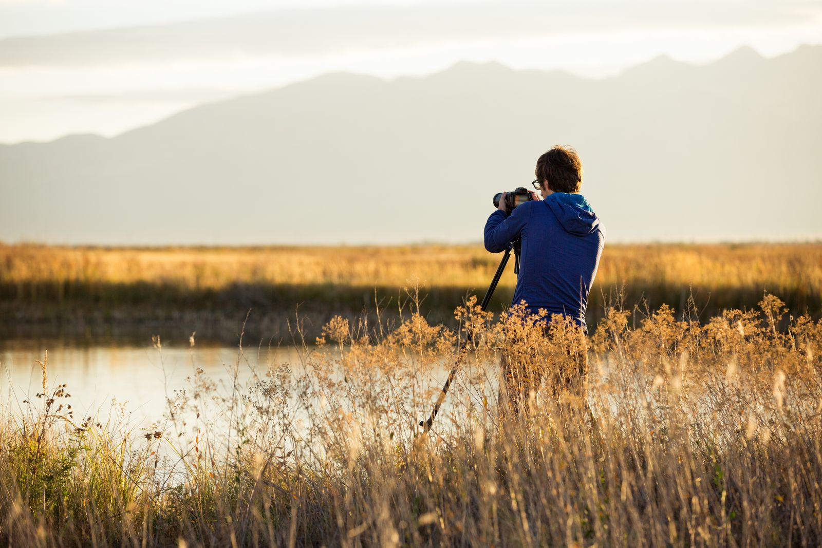 APPROVED Alamosa a photographers delight Visit USA Parks