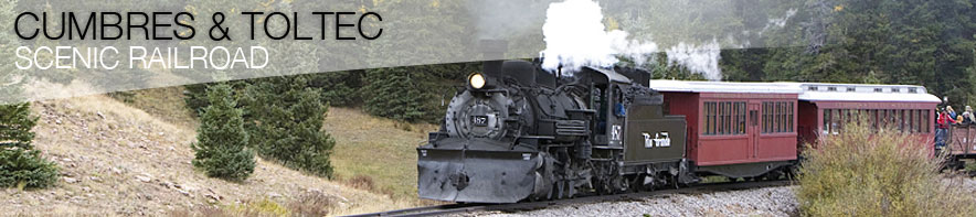 header-attractions-cumbres-and-toltec