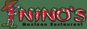 Nino's Mexican Restaurant