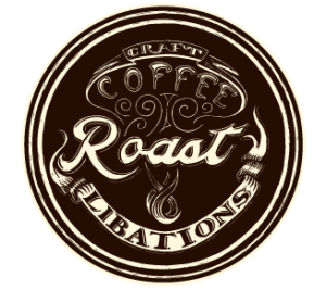 Roast, Craft Coffee & Libations