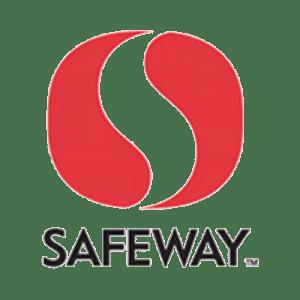 Safeway Delicatessen