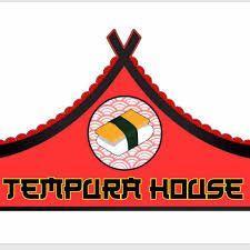 Tempura House