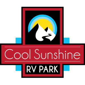 Cool Sunshine RV Park