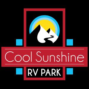 Cool Sunshine RV Park