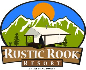 Rustic Rook Resort Glampground