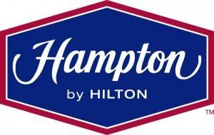 Hampton Inn Alamosa