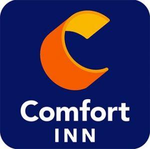 Comfort Inn of Alamosa
