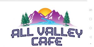 All Valley Cafe