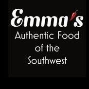 Emma's Food of the Southwest