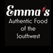 Emma's Food of the Southwest