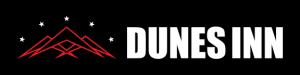 Dunes Inn Downtown