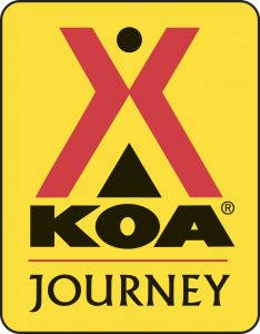 Alamosa KOA Campground