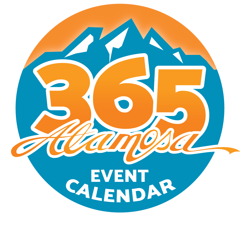 Alamosa Event Calendar For Halloween 2020 Event Calendar